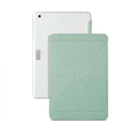 ::: USED ::: Moshi VersaCover For Ipad Mini (Excellent)
