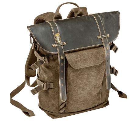 National Geographic NG A5290 Medium Backpack