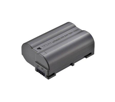 ::: USED ::: Nikon EN-EL15a Battery ( Excellent to Mint)