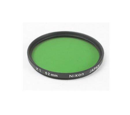 ::: USED ::: Nikon X1 52mm (Mint)