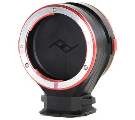 Peak Design Sony Lens Kit (LK-S-1)