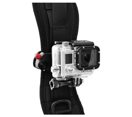 Peak Design POV Kit for All Capture Camera Clips (POV-1)