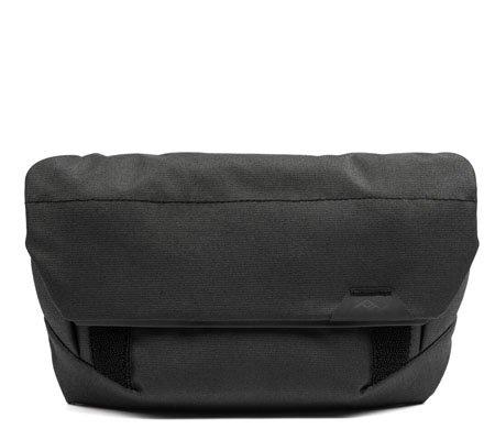 Peak Design Field Pouch V2 Black