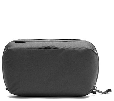 Peak Design Travel Line Wash Pouch 2.5L Black