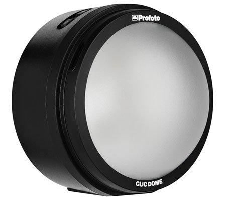 Profoto C1 Plus Flash Lighting Camera