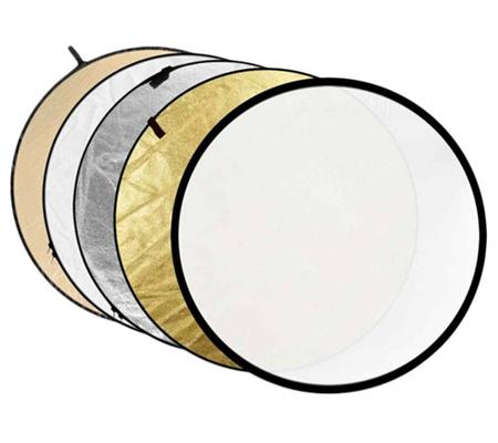 3rd Brand Reflector 5 in 1 (80cm)