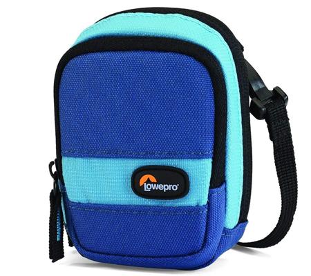 Lowepro Spectrum 10 Blue