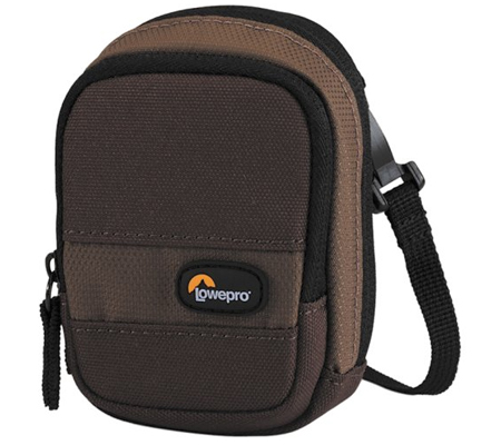 Lowepro Spectrum 10 Brown