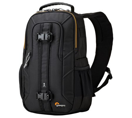 Lowepro Slingshot Edge 150 AW