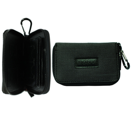 Sony Memory Card Case
