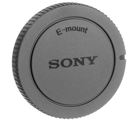 Sony Body Cap ALC-B1EM