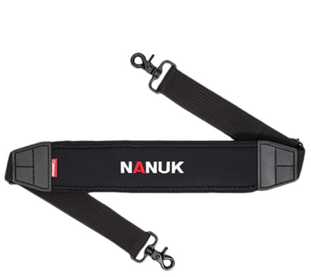 Nanuk Shoulder Strap for NANUK Cases