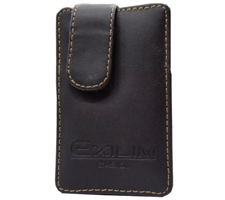 Casio Case Exilim Stand Up