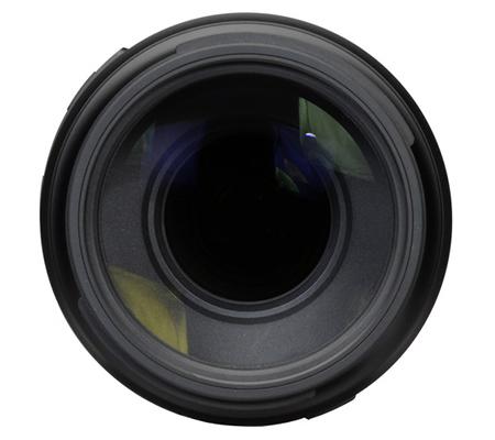Tamron for Canon EF 100-400mm f/4.5-6.3 Di VC USD