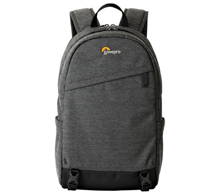 Lowepro M-Trekker BP150 Backpack Grey