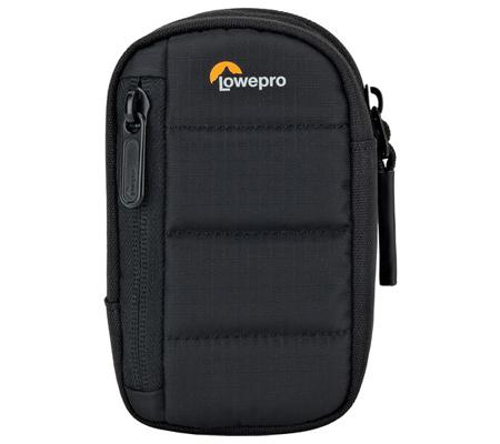 Lowepro Tahoe CS 20 Black