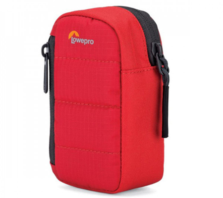 Lowepro Tahoe CS 20 Red