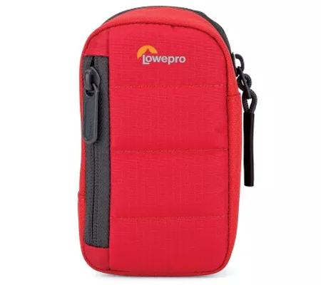Lowepro Tahoe CS 20 Red