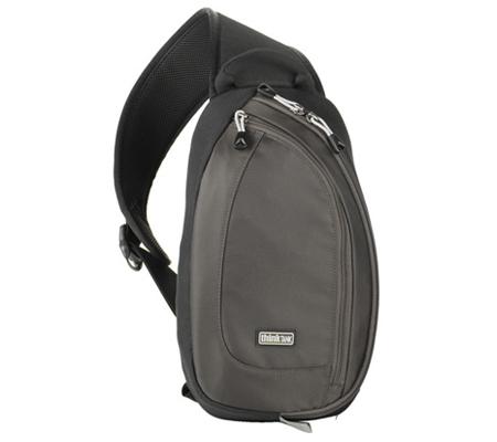 Think Tank TurnStyle 5 V2.0 Sling Camera Bag Charcoal