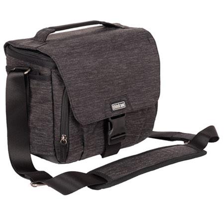 Think Tank Vision 10 Shoulder Bag Graphite