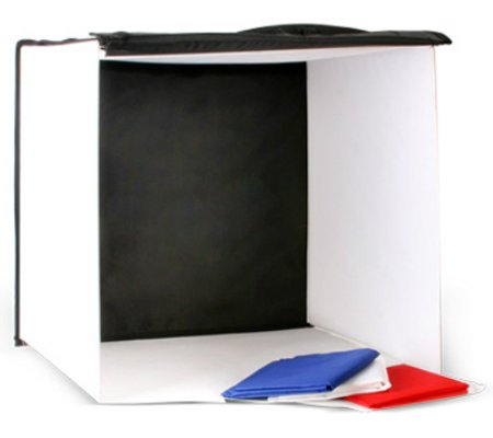 Godox Light Tent DF-02 40CM