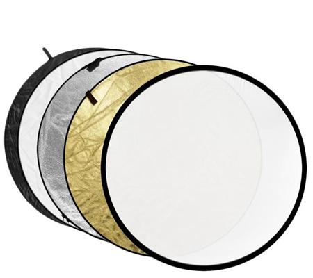 3rd Brand Reflector 5 in 1 (110cm)