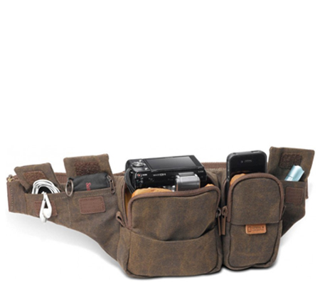 National Geographic NG A4470 Waist Pack