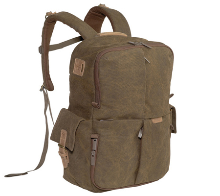 National Geographic NG A5270 Medium Rucksack