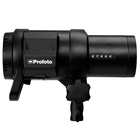 Profoto B1X 500 AirTTL 1-Light To-Go Kit.
