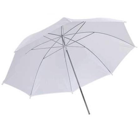 Tronic Umbrella Transparant 33