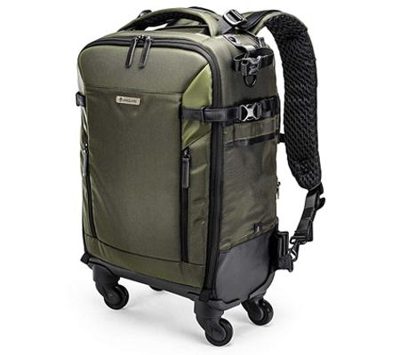 Vanguard VEO Select 55BT Green