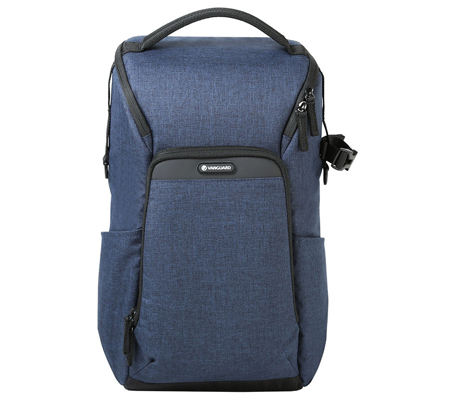 Vanguard Vesta Aspire 41 Backpack Navy