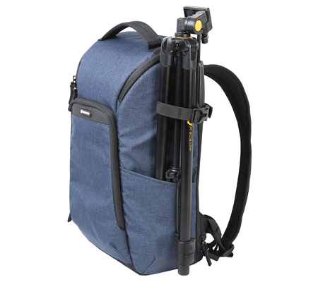 Vanguard Vesta Aspire 41 Backpack Navy