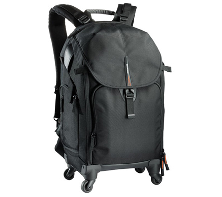Vanguard The Heralder 51T Rolling Backpack