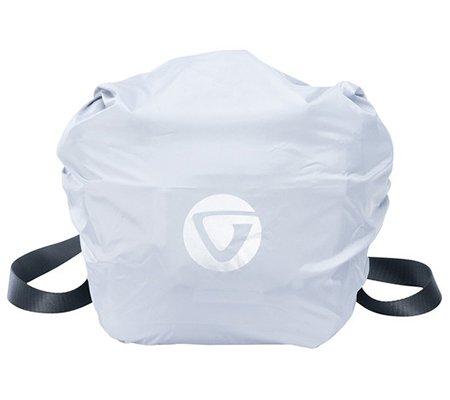 Vanguard VEO Flex 18M Shoulder Bag Blue