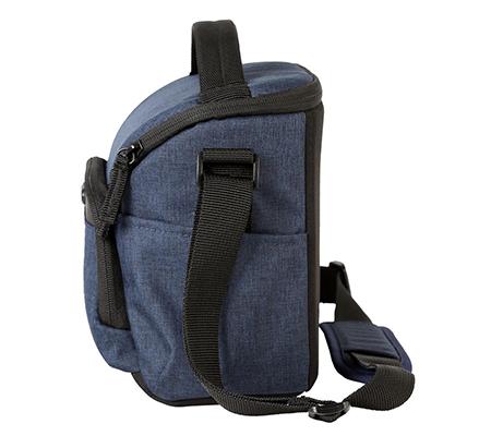 Vanguard Vesta Aspire 21 Shoulder Bag Navy