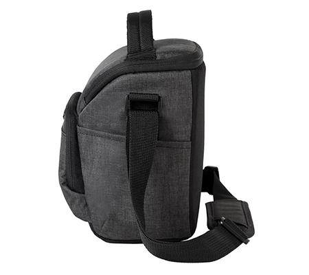 Vanguard Vesta Aspire 21 Shoulder Bag Grey