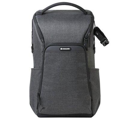 Vanguard Vesta Aspire 41 Backpack Grey