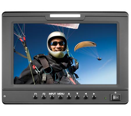 Marshall V-LCD70-AFHD 7 Inch 3G-SDI/HDMI