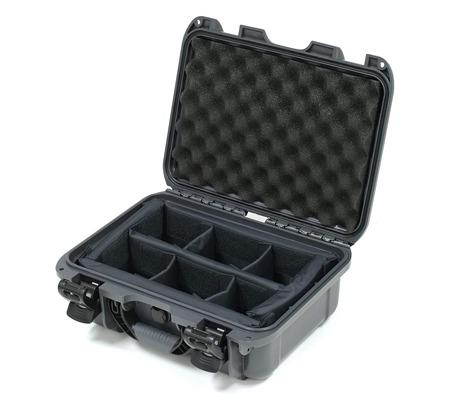 Nanuk Padded Divider Insert for 915 Case