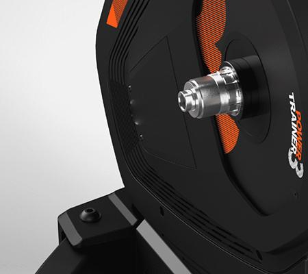 Magene XDR 12 Speed Free Hub for Magene T300