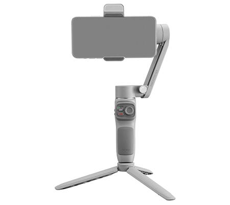 Zhiyun-Tech Smooth-Q3 Smartphone Gimbal Stabilizer