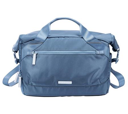 Vanguard Veo Flex 35M Shoulder Bag Blue