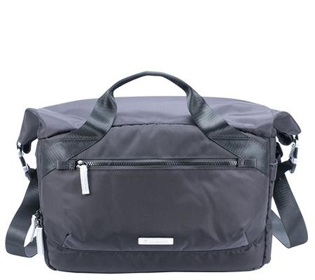 Vanguard Veo Flex 35M Shoulder Bag Black