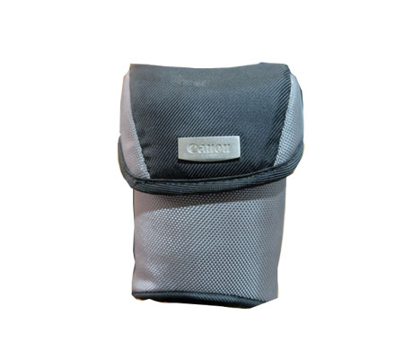 ::: USED ::: Canon Case (Excellent To Mint)