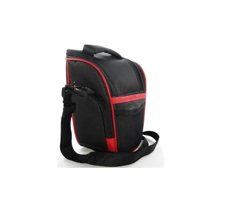 ::: USED ::: Canon EOS Bag (Very Good)