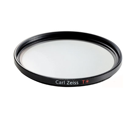 ::: USED ::: Carl Zeiss T* UV 52mm (Mint)