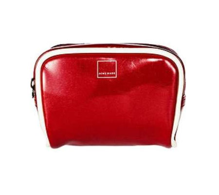 ::: USED ::: Case Acme Made (Red) (Excellent)