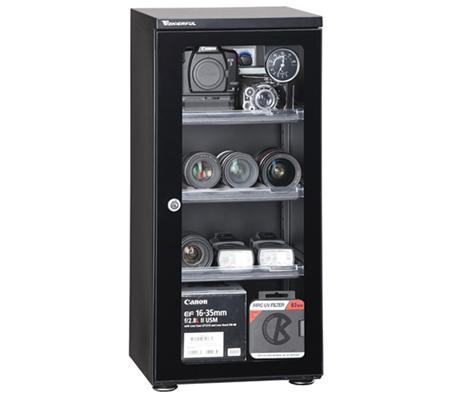 Wonderful Dry Cabinet AD-060C