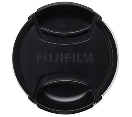 Fujifilm FLCP-58 II Lens Cap 58mm